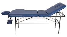 Massage Tables Portable For Sale 2015 Metal Massage Table