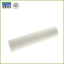 5 micron cartridge filter,Water Filter Cartridges