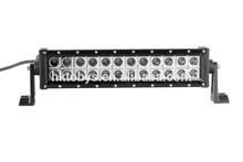 72W bar led light ATVs, SUV, UTV, truck,bus,12V/24V Waterproof IP67 bar led light