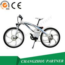 250w 350w 500w powerful hun motor city electric bike high speed