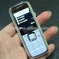 7 jours en veille double carte sim fonction 4 whatsapp sim de téléphone mobile