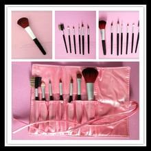 Personalized China Makeup Brush Set Air Brush Makeup Kit 7 piece Wholesale