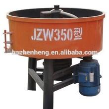 Professional concrete mixer manufacturer concrete mixer in dubai
