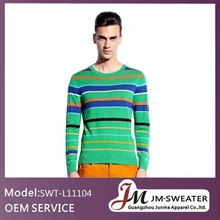 best fresh sweaters raw wool price for sale