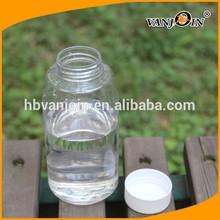 Drinking 350ml Plastic PET Bottle For Juice