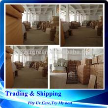 Drop shipping from Guangzhou to AARHUS,Denmark warehouse service in Foshan