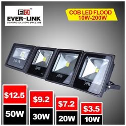 HOT SALE Competitive Price Emergency epistar 70w led flood light led flood lights CE/RoHS Approved