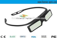 shutter 3d eyewear China