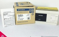 new and original PLC FX1N-24MR-ES/UL