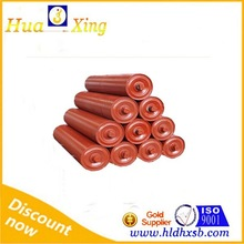 f89 Huludao Huaxing wholesale coal mine multifunctional multi-layer labyrinth seal roller coating
