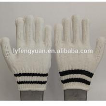 good white gloves black light for your demand market