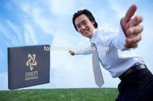gps tracker like business card ,gps tracker for business