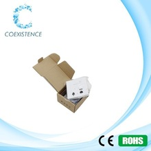 In Wall Mount Long Range Wireless Access Point Support Oem with PoE Power Adapter