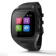 Original best friend gift wirst smart watch phone 4g watch phone