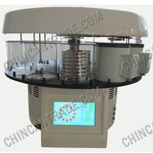 KD-TS6B automatic Vacuum Tissue Processor