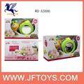 Bateria operar brinquedos do bebê brinquedos fisher price