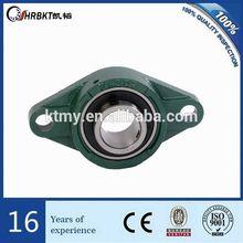 China cheap UCP205 pillow block bearing/ good quality UCP series barings