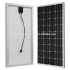 high efficiency solar energy product