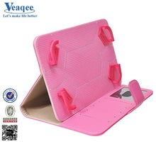 Veaqee 2015 wallet accessories for ipad mini1/2/3