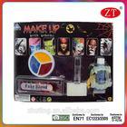 Halloween make up face paint set