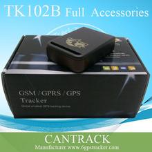 iphone 5 gps tracker app windows mobile 6 gps tracker ios 7 gps tracker TK102B