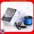 migliori regali di promozione dj box speaker per società di promozione dj speaker box