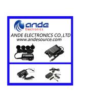 100% instock 2014 High quality ac/dc power adapter for ORIGINAL 15v 5a 75w