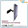 I3/i5/i7 cpu, 4g ram windows tablet pc