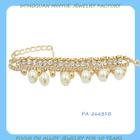 factory make bracelet charms
