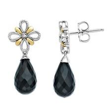 High qaulity 2014 fashion 2014 fashion huggie earrings from China factory