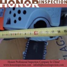 three wheel motorcycle qc service / bbtank t1 vaporizer pen 3rd party inspection company