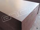 film faced plywood wbp glue black film poplar core