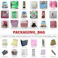 أكياس البلاستيك المعاد تدويره صور: واحد وقف مصادر من الصين: packagingbag لسوق ييوو