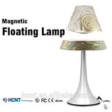 2015 New Design! Modern Decoration Sliver Floor Lamp
