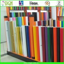 0.61/1.22*50m 3M quality adhesive color vinyl siding
