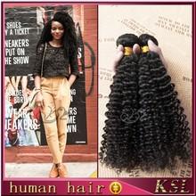 natural raw indian hair,top grade AAAAAA cheap unprocessed human indain hair weave