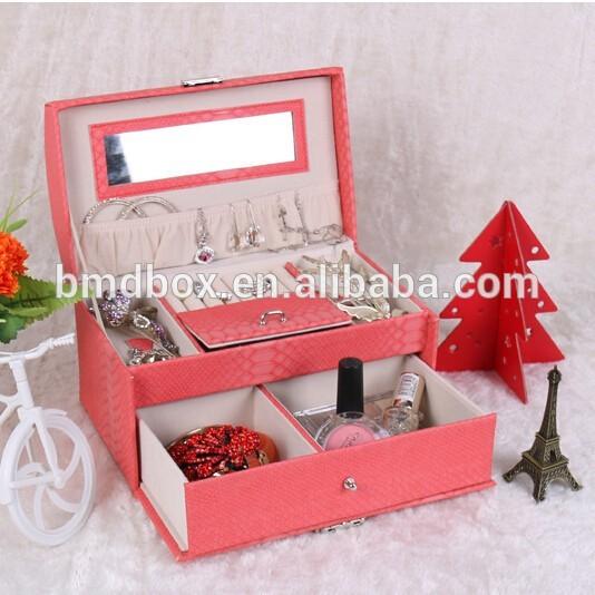 Wedding Gift Boxes Online India : Indian Wedding Favor Boxes Vintage Wooden Storage Decorative BoxBuy ...