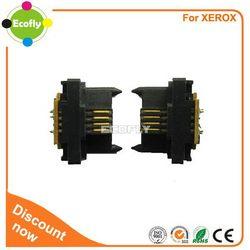 Office supply bulk stock cheap toner chip for XEROX wk. 5325 5330 5335