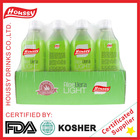 F-Houssy stevia aloe vera juice sugar free best selling products in europe