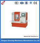 Hot sale cnc engraving metal machine/cnc router vertical cutting machine