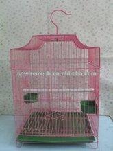 2014 de alta criador gaiola de pássaro