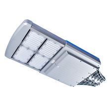 All In One Decorative Outdoor Led Street Lights Retrofit Kit