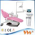 cadeira odontológica com fabricantes de óleo compressor de ar livre