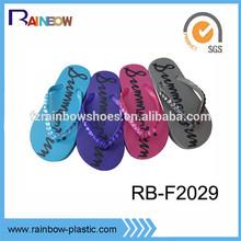 beautiful new arrival ladies rhinestone flip flops