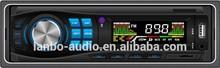 FM/AM radio and WMA/ID3 support bluetooth car mp3 fm car usb mp3 music player