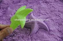 New Arrival Magic kinetic model sand, modeling sand