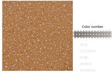 Commercial PVC flooring floor tile discount vinyl flooring