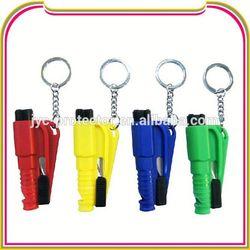 I058 Professional auto emergency tool kit