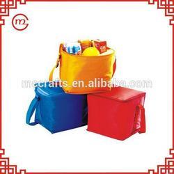 Economic Cheapest thermostat bag cooler bag