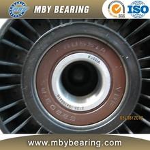 Front Wheel hub bearing DAC35680039/36 for Hyundai with heavy load capacity